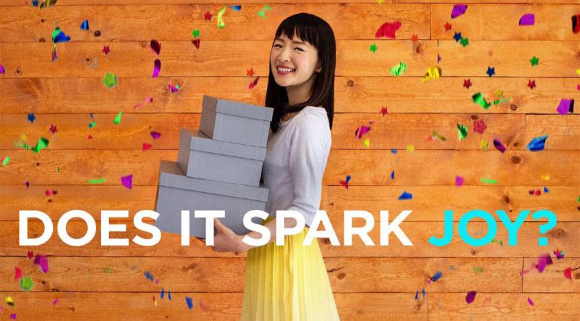 marie-kondo-netflix-spark-joy